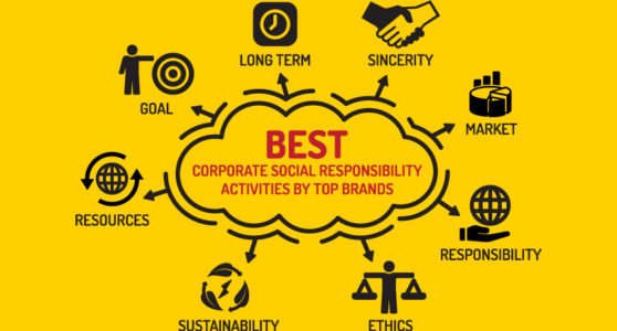 best-corporate-csr-activities--810x540